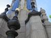 durban-cbd-cenotaph-art-deco-column-cnr-gardiner-smith-s-29-51-542-e-31-01-20