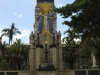 durban-cbd-cenotaph-art-deco-column-cnr-gardiner-smith-s-29-51-542-e-31-01-23