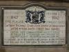 durban-cenotaph-dick-king-centenary-1942-captain-thomas-smith-27th-regiment-2