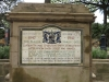 durban-cenotaph-dick-king-centenary-1942-captain-thomas-smith-27th-regiment-3