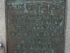 durban-cenotaph-gate-of-memory