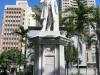 durban-cenotaph-harry-escombe-statue-3