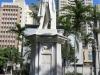 durban-cenotaph-harry-escombe-statue-4