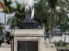 durban-cenotaph-harry-escombe-statue-5
