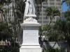 durban-cenotaph-queen-victoria-gardiner-street-s29-51-498-e-31-01-510-4