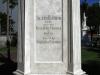 durban-farewell-square-john-robinson-p-m-statue-1