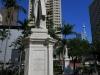 durban-farewell-square-john-robinson-p-m-statue-3