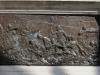 durban-francis-farewell-boer-war-memorial-22