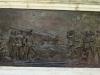 durban-francis-farewell-boer-war-memorial-26