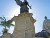 durban-francis-farewell-boer-war-memorial-28