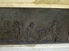 durban-francis-farewell-boer-war-memorial-29