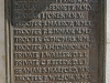 durban-francis-farewell-boer-war-memorial-30