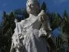 durban-francis-farewell-queen-victoria-statue-1
