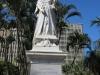 durban-francis-farewell-queen-victoria-statue-3
