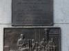 durban-francis-farewell-square-jan-smuts-addressing-british-parliament-1942