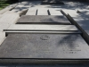 durban-the-cenotaph-frances-farewell-square-10