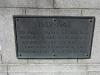 durban-the-cenotaph-frances-farewell-square-12
