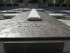 durban-the-cenotaph-frances-farewell-square-5