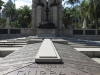 durban-the-cenotaph-frances-farewell-square-6