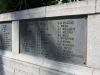 durban-the-cenotaph-frances-farewell-square-name-plaques-10