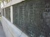 durban-the-cenotaph-frances-farewell-square-name-plaques-3