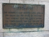 durban-the-cenotaph-frances-farewell-square-name-plaques-4