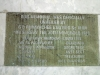 durban-the-cenotaph-frances-farewell-square-name-plaques-indian-servicemen-3