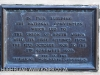 Durban CBD - Post Office Building National Convention plaques 1908 (3)