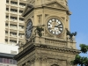 Durban CBD - Post Office Building clocktower (1)