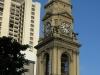 Durban CBD - Post Office Building clocktower (2)