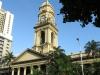 Durban CBD - Post Office Building clocktower (3)
