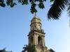 Durban CBD - Post Office Building clocktower (4)