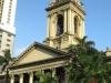 Durban CBD - Post Office Building clocktower (5)