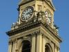 Durban CBD - Post Office Building clocktower (6)