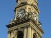 Durban CBD - Post Office Building clocktower (7)