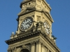 Durban CBD - Post Office Building clocktower (8)