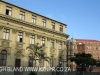 Durban CBD - Post Office Building east facade and detail (5)
