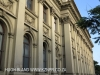 Durban CBD - Post Office Building east facade and detail (6)