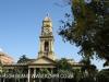 Durban CBD - Post Office Building front facade (1)
