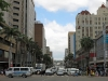 durban-cbd-cnr-west-gardiner-west-street-views-to-the-west