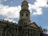 durban-cbd-cnr-west-street-gardiner-street-central-post-office-s-29-51-500-e-31-01-1