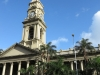 durban-cbd-cnr-west-street-gardiner-street-central-post-office-s-29-51-500-e-31-01-12