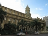 durban-cbd-cnr-west-street-gardiner-street-central-post-office-s-29-51-500-e-31-01-13