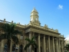 durban-cbd-cnr-west-street-gardiner-street-central-post-office-s-29-51-500-e-31-01-19