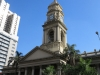 durban-cbd-cnr-west-street-gardiner-street-central-post-office-s-29-51-500-e-31-01-24