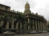 durban-cbd-cnr-west-street-gardiner-street-central-post-office-s-29-51-500-e-31-01-6