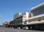 Durban CBD - Grey,Queens, Leopold, Albert & Prince Edward Streets