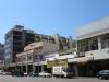 durban-cbd-101-queen-street-aziz-mansions-1