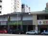 durban-cbd-108-queen-street
