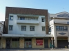 durban-cbd-117-prince-edward-sayed-fakradoon-1937-vn-naik-s-29-51-286-e-31-00-937-elev-14m-1